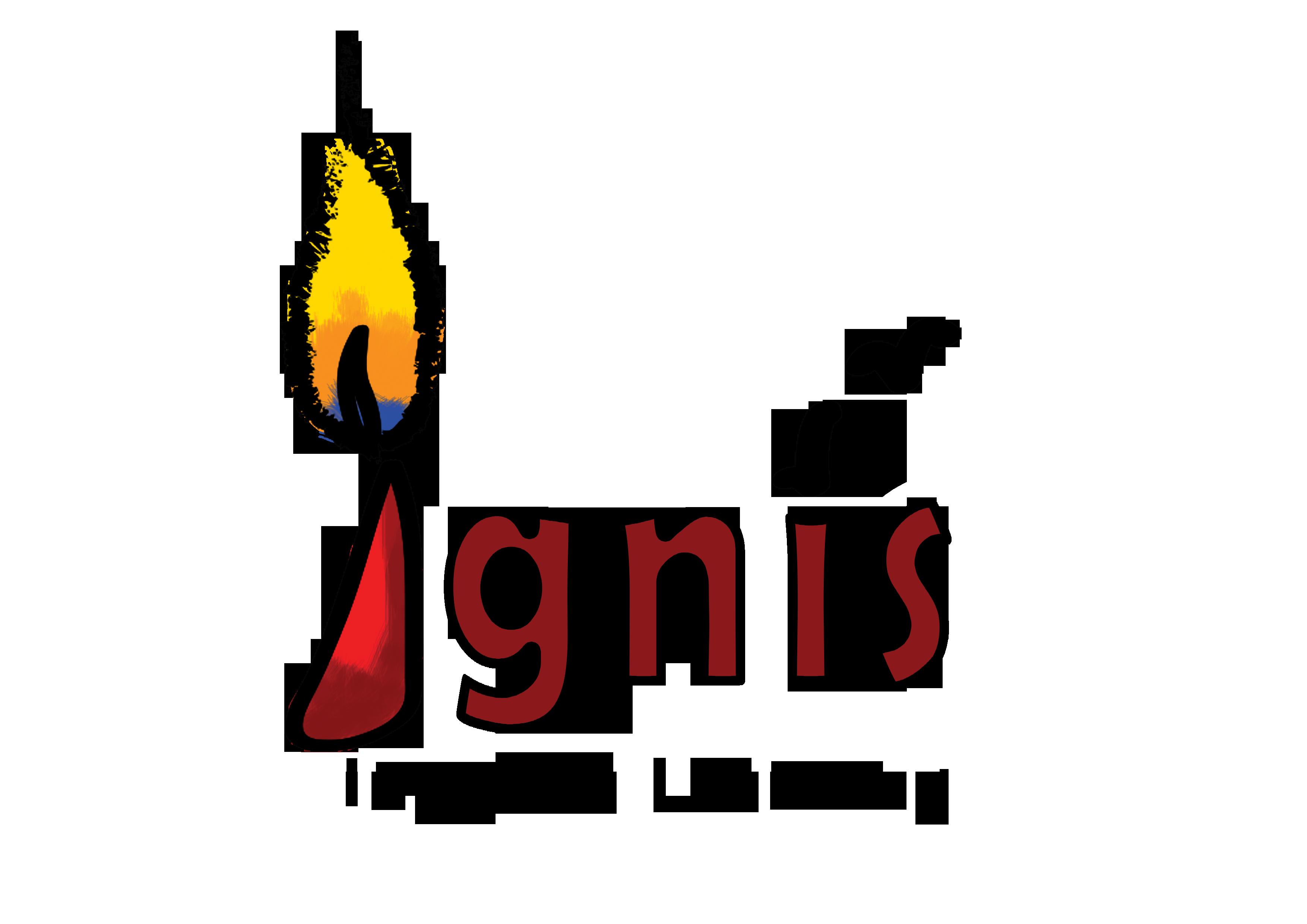 Ignis Careers